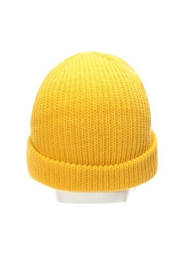 Vans Bere Sarı